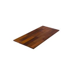 parquet massif bois exotiques acheter parquet exotique massif acheter parquet merbau large. Black Bedroom Furniture Sets. Home Design Ideas