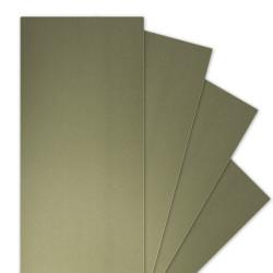 Sous couche verte 5 mm plaque