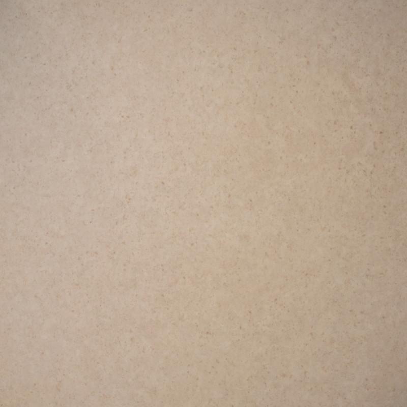 Dalle PVC à coller- Power 50 - Coloris Sable N°4 - 60x60 cm