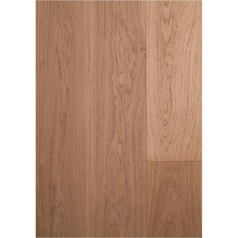 Chêne Ardenne Manoir Brut 14x180