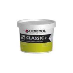 Colle Cege100 Classique+ 7kg
