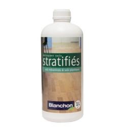 Nettoyant Stratifiés