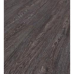 Revêtement de sol Stratifié Vintage Classic Creedence Oak K053