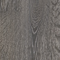 Revêtement de sol Stratifié Floordreams Vario Chêne Bedrock 5541