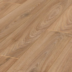 Revêtement de sol Stratifié Titan Prestige Historic Oak 5947