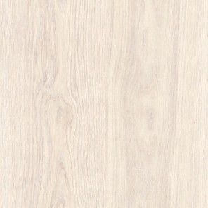 Stratifié Basic Oak Otava 41186