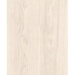 Revêtement de sol Stratifié Basic Oak Otava 41186