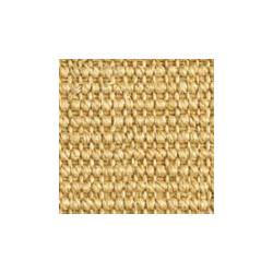 Echantillon Sisal Tulum blé