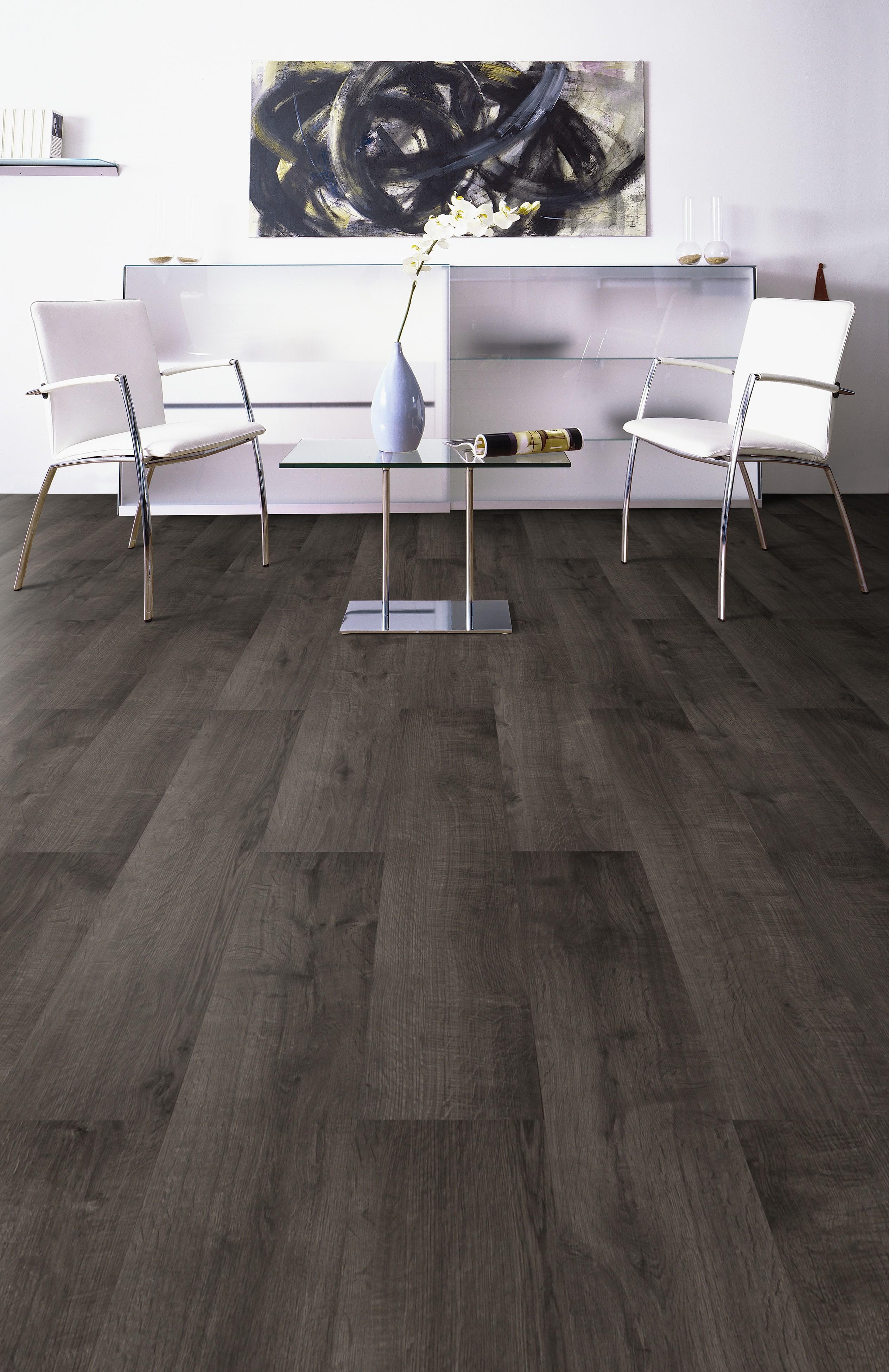 ardoise sol great ardoise sol with ardoise sol plaquette. Black Bedroom Furniture Sets. Home Design Ideas