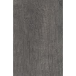 Revêtement de sol Stratifié Naturasol Chêne Ardoise 5138
