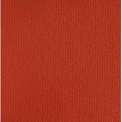 moquette verte exterieur pas cher cool moquette ou tapis. Black Bedroom Furniture Sets. Home Design Ideas
