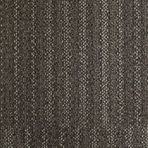 Dalle moquette Passage intensif destockage Tweed 750