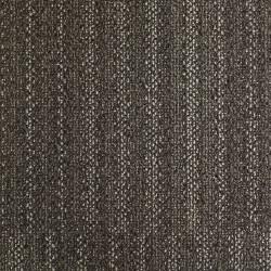 Dalle moquette Passage intensif destockage Tweed 750