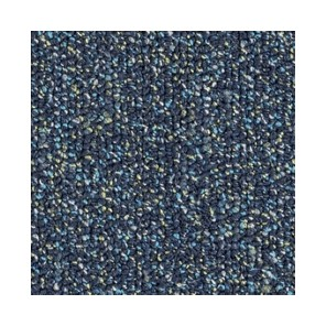Dalle moquette Passage intensif destockage Bologan 190