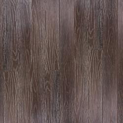 Parquet Massif Bambou Haute Pression - Verni - Forest Impression Chêne - Compatible Pièces Humides - larg. 11,2 cm