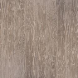 Parquet Massif Bambou Haute Pression - Verni - Shady Impression Chêne - Compatible Pièces Humides - larg. 11,2 cm