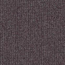 Moquette : acheter moquette – moquette en laine – moquette en ...