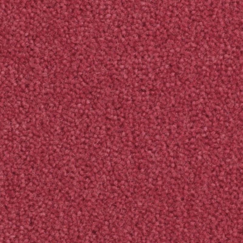 Moquette en laine Majestic 555