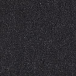 Moquette en laine Majestic 990
