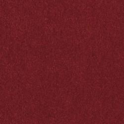 Moquette en laine Majestic 575