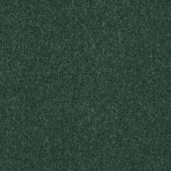Moquette en laine Majestic 286