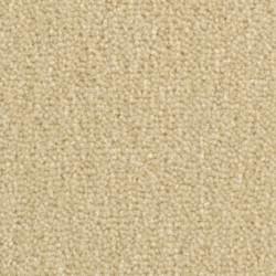 Moquette en laine Majestic 604