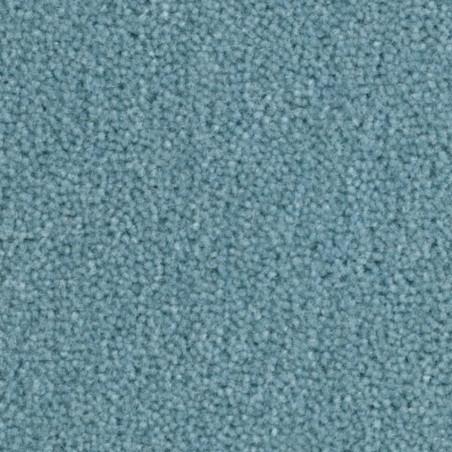 Moquette en laine Majestic 124