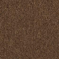 Moquette en laine Majestic 780