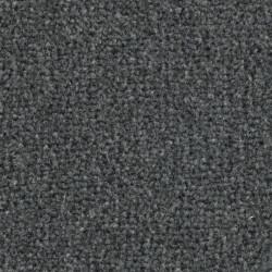 Moquette en laine Majestic 970