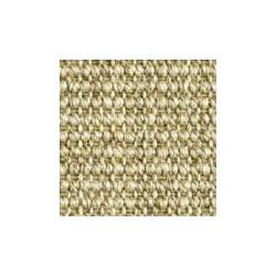 Echantillon Sisal Tulum beige