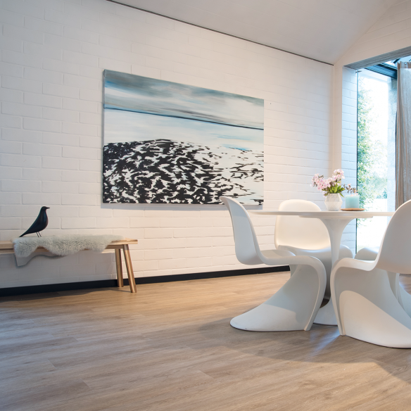 dalle clipsable intrieur latest superbe lame en composite pour terrasse carrelage de idees et. Black Bedroom Furniture Sets. Home Design Ideas