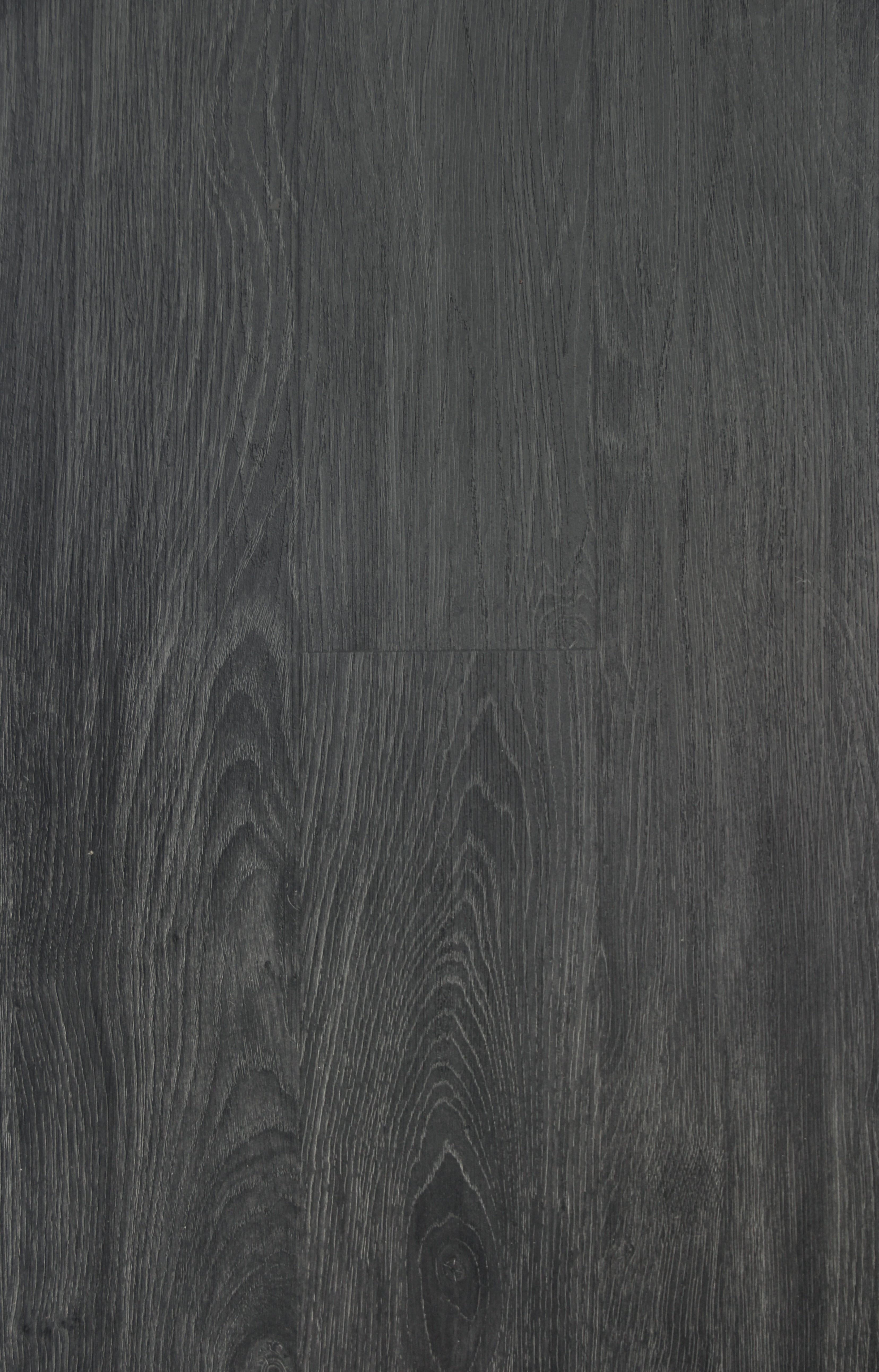 Lames Pvc Clipsables Victoria Black Compatibles Pièces Humides