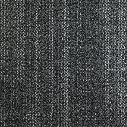 Dalle moquette Passage intensif destockage Tweed 960