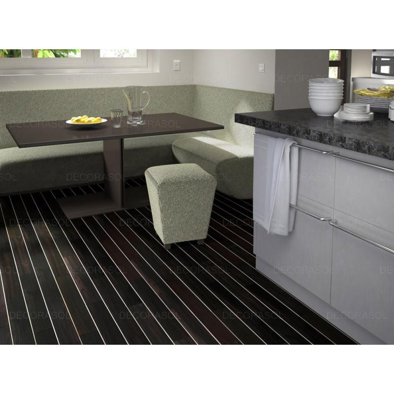 acheter parquet massif palissandre pr huil pont de. Black Bedroom Furniture Sets. Home Design Ideas