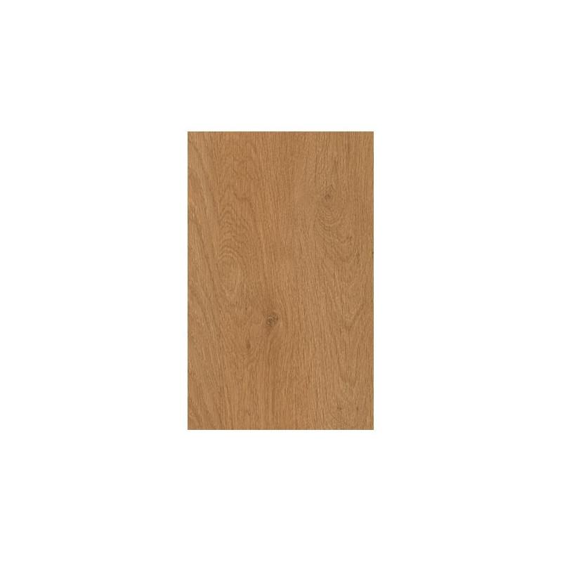 Revêtement de sol Stratifié Floordreams Chêne Ardèche 8725