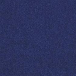 Moquette en laine Majestic 175