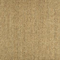 Echantillon Sisal Tulum beige chiné
