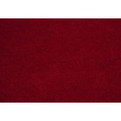 Moquette velours Wool - coloris 110