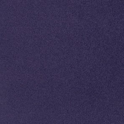 Moquette Polyamide - Coloris Anémone