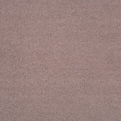 Moquette Velours en Polyamide usage intensif - Color