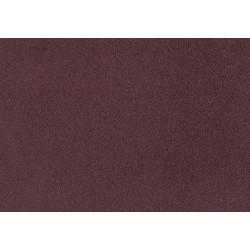 Moquette Velours en Polyamide usage intensif - Coloris Bruyre