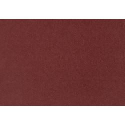 Moquette Velours en Polyamide usage intensif - Coloris Rose