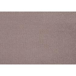 Moquette Velours en Polyamide usage intensif - Coloris Néfle