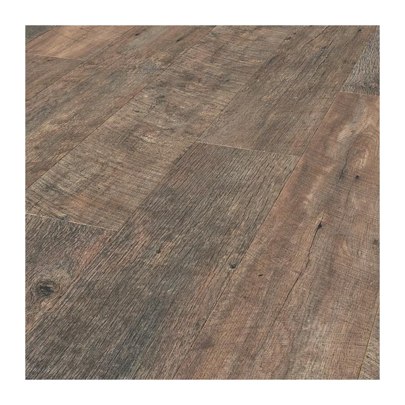 Revêtement de sol Stratifié Super Natural Classic- Teinte Pin Rusty K061