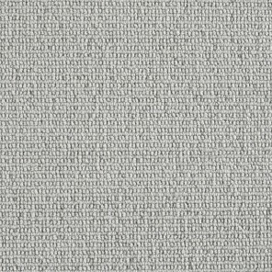 Moquette bouclée en laine Mirage - coloris Gravier