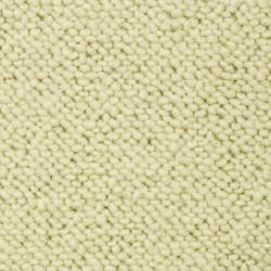 Moquette bouclée Berbère en laine – Coloris 86