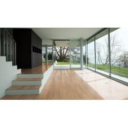Revêtement de sol Stratifié - Robusto V4 - Chêne Premium Oak 4954