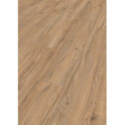 Revêtement de sol Stratifié - Robusto V4 - Chêne Americano 4705