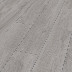 Revêtement de sol Stratifié - Robusto V4 - Chêne Premium Oak Grey 4956