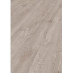 Revêtement de sol Stratifié - Robusto V4 - Chêne Right Oak Light 4989